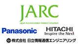 一般社団法人 宿泊施設関連協会(JARC)