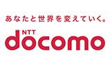 株式会社NTTドコモ九州