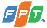 FPT沖縄R&D株式会社